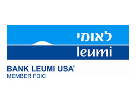 Bank Leumi USA