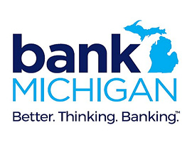 Bank Michigan