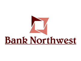 Bank Northwest