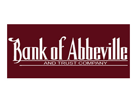 Bank of Abbeville & Trust Company