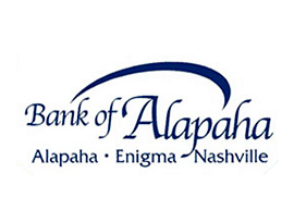 Bank of Alapaha