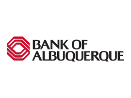 Bank of Albuquerque