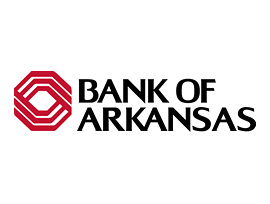 Bank of Arkansas