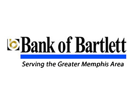 Bank of Bartlett