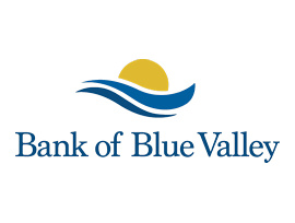 Bank of Blue Valley