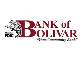 Bank of Bolivar