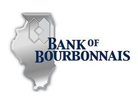 Bank of Bourbonnais