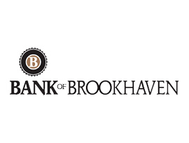Bank of Brookhaven