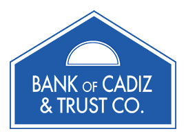 Bank of Cadiz