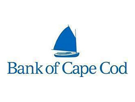 Bank of Cape Cod