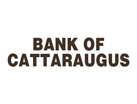 Bank of Cattaraugus