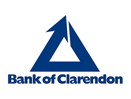 Bank of Clarendon