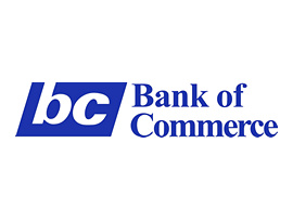 Bank of Commerce and Trust Company