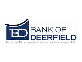 Bank of Deerfield