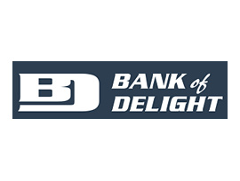 Bank of Delight
