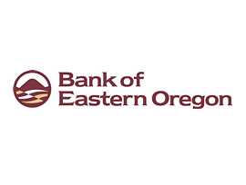Bank of Eastern Oregon