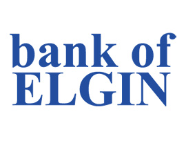 Bank of Elgin