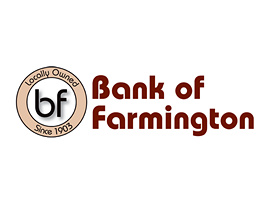Bank of Farmington