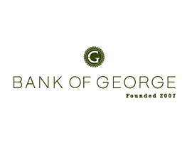 Bank of George