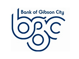 Bank of Gibson City