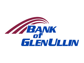 Bank of Glen Ullin