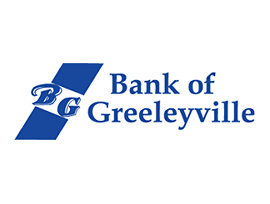 Bank of Greeleyville