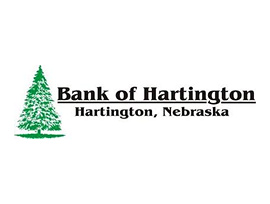 Bank of Hartington