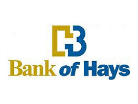 Bank of Hays