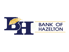 Bank of Hazelton