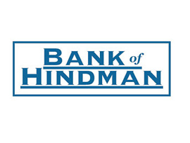 Bank of Hindman