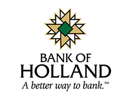 Bank of Holland
