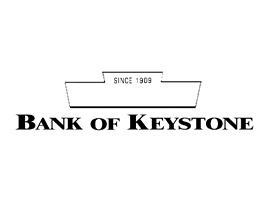 Bank of Keystone