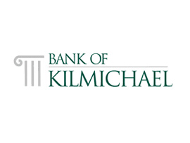 Bank of Kilmichael