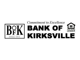 Bank of Kirksville