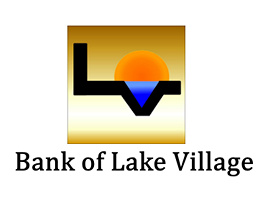Bank of Lake Village