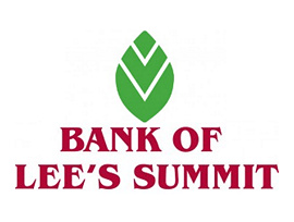Bank of Lee's Summit
