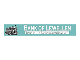 Bank of Lewellen