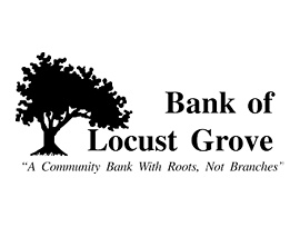 Bank of Locust Grove