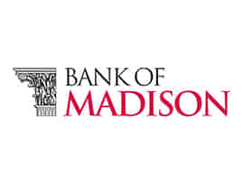 Bank of Madison