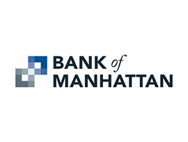 Bank of Manhattan