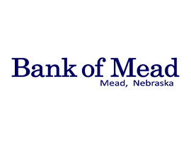 Bank of Mead