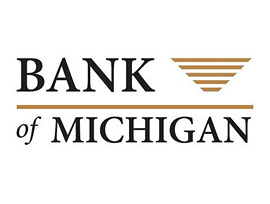 Bank of Michigan
