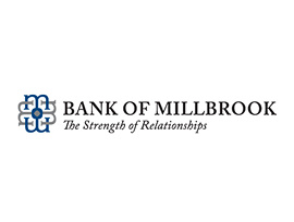 Bank of Millbrook