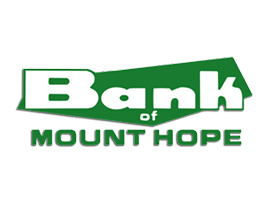 Bank of Mount Hope