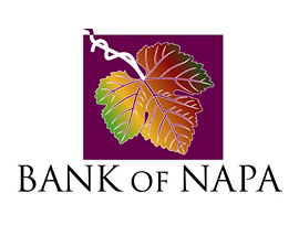 Bank of Napa