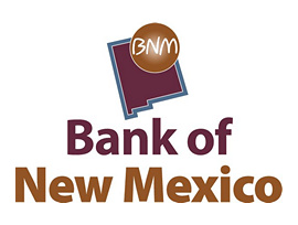 Bank of New Mexico