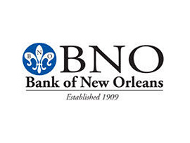 Bank of New Orleans