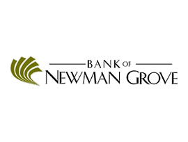 Bank of Newman Grove