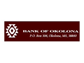 Bank of Okolona