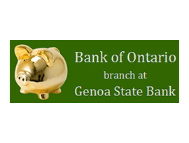 Bank of Ontario